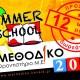 methodiko-summer-school-2016-offer1-763x400-96dpi
